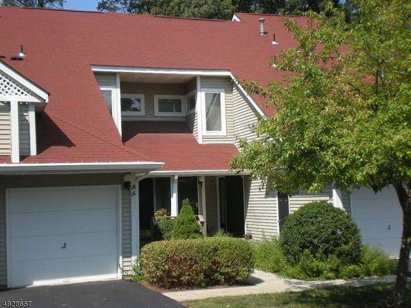 Jefferson Township Real Estate - Jefferson Township NJ Homes
