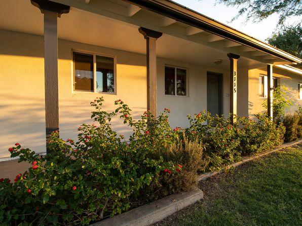 Arcadia District - Phoenix Real Estate - Phoenix AZ Homes