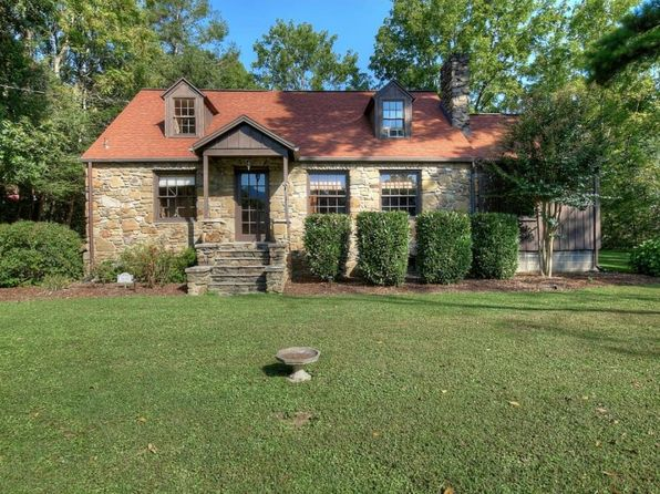 Enjoyable 3 Acres Tn Real Estate Tennessee Homes For Sale Zillow Home Interior And Landscaping Oversignezvosmurscom