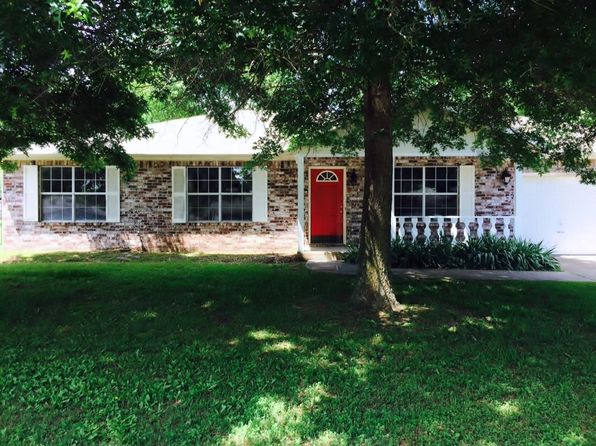 Houses For Rent in Fayetteville AR - 284 Homes | Zillow