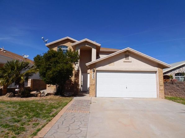 Ysleta Mission Valley El Paso Foreclosures Foreclosed Homes For