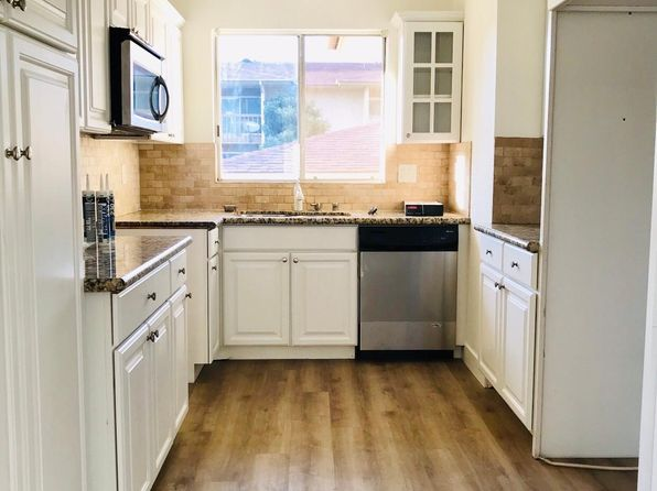 Houses For Rent in San Marcos CA - 60 Homes | Zillow