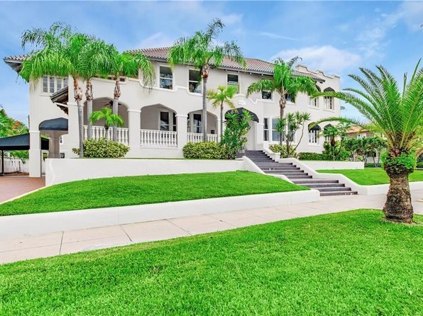 Marvelous Historic Hyde Park Tampa Single Family Homes For Sale 14 Download Free Architecture Designs Fluibritishbridgeorg