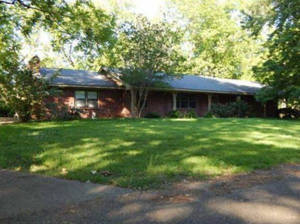 Duck Hill Ms >> Duck Hill Real Estate Duck Hill Ms Homes For Sale Zillow