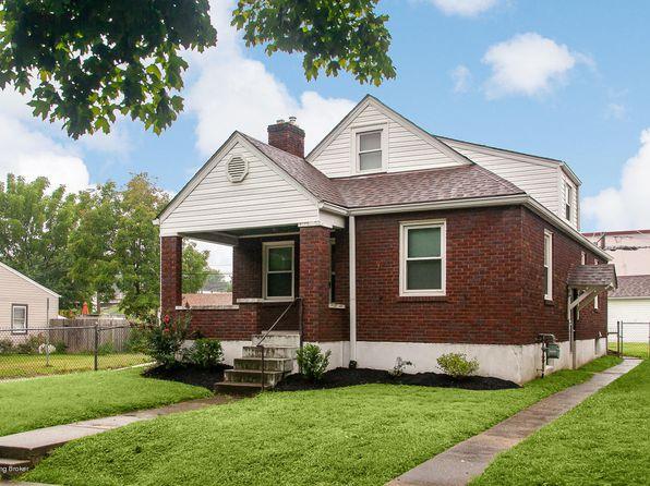 Astonishing Saint Joseph Real Estate Saint Joseph Louisville Homes For Best Image Libraries Sapebelowcountryjoecom