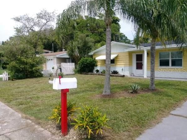 Holiday Real Estate - Holiday FL Homes For Sale | Zillow on walmart map florida, google map florida, trulia map florida, mapquest map florida, apple map florida, craigslist map florida, local map florida, bing map florida, mls map florida, real estate map florida,