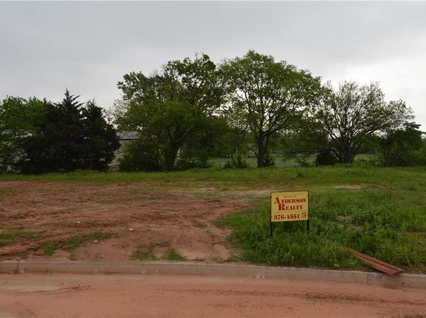 2109 W Beaver Point Dr, Mustang, OK 73064 | MLS #862999 | Zillow