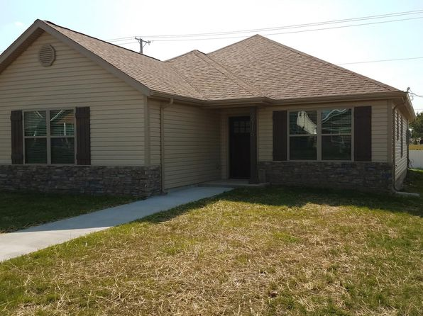 Houses For Rent in Joplin MO - 30 Homes | Zillow