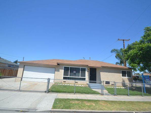 Houses For Rent in Huntington Park CA - 2 Homes | Zillow