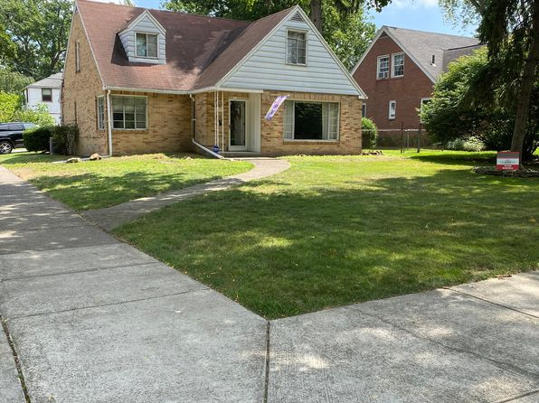 Recently Sold Homes In Toledo Oh 14 851 Transactions Zillow