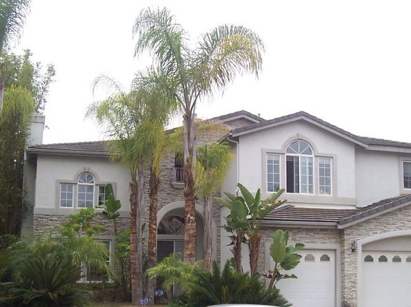 Incredible Carlsbad Ca For Sale By Owner Fsbo 14 Homes Zillow Home Interior And Landscaping Ologienasavecom