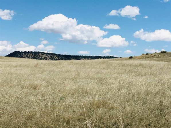 Fort Laramie Real Estate - Fort Laramie WY Homes For Sale ...