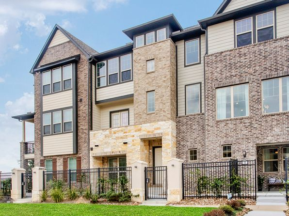 Towne Lake - 77433 Real Estate - 77433 Homes For Sale | Zillow