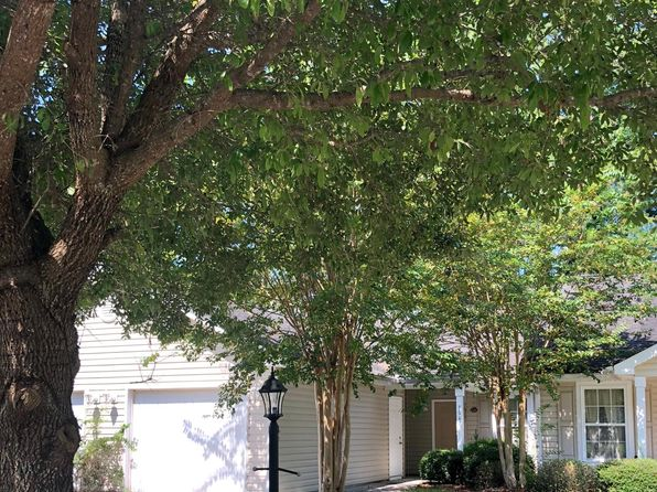 Magnificent Houses For Rent In North Charleston Sc 95 Homes Zillow Home Interior And Landscaping Transignezvosmurscom