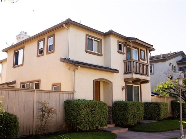 Downey Ca Condos Apartments For Sale 23 Listings Zillow
