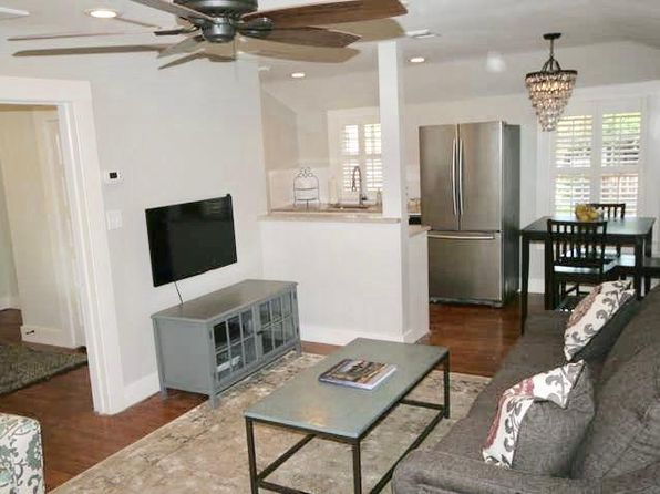 Furnished Apartments In Rosedale Zillow