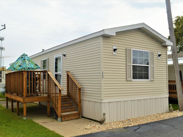 Oak Lawn IL Mobile Homes & Manufactured Homes For Sale - 3 ... Zillow Mobile Homes M on fsbo mobile homes, used double wide mobile homes, craigslist mobile homes,