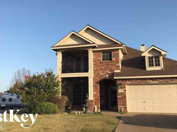 Enjoyable Houses For Rent In Mansfield Tx 66 Homes Zillow Beutiful Home Inspiration Truamahrainfo