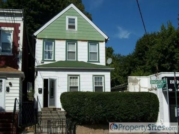 95 brighton ave staten island ny 10301 zillow for 11 terrace ave staten island