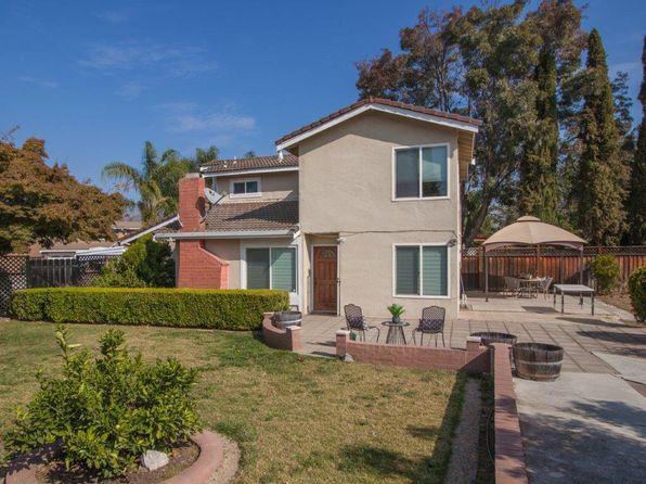 San Jose Real Estate San Jose Ca Homes For Sale Zillow