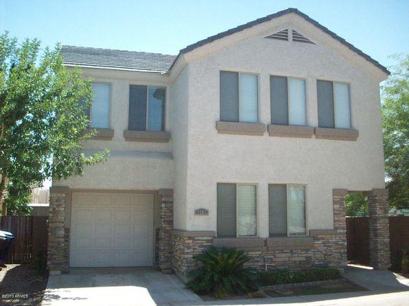 Stupendous Houses For Rent In Mesa Az 331 Homes Zillow Download Free Architecture Designs Grimeyleaguecom