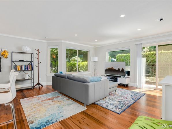 Prime Queen Anne Real Estate Queen Anne Homes For Sale Zillow Interior Design Ideas Clesiryabchikinfo
