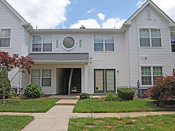 Tinton Falls Real Estate - Tinton Falls NJ Homes For Sale