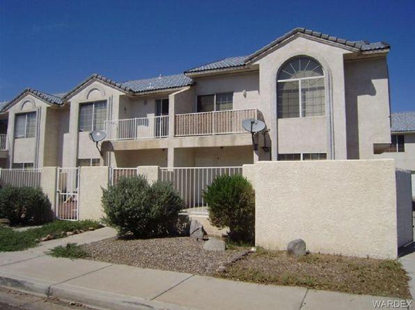Bullhead City AZ Pet Friendly Apartments & Houses For Rent