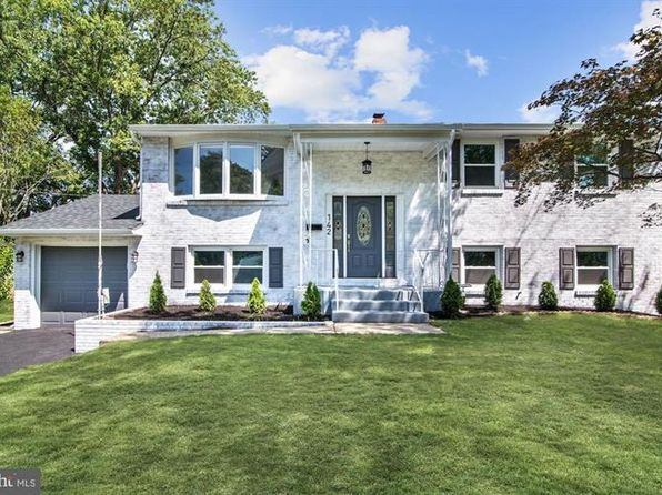 Stupendous Ramblewood Real Estate Ramblewood Mt Laurel Homes For Sale Interior Design Ideas Gentotryabchikinfo