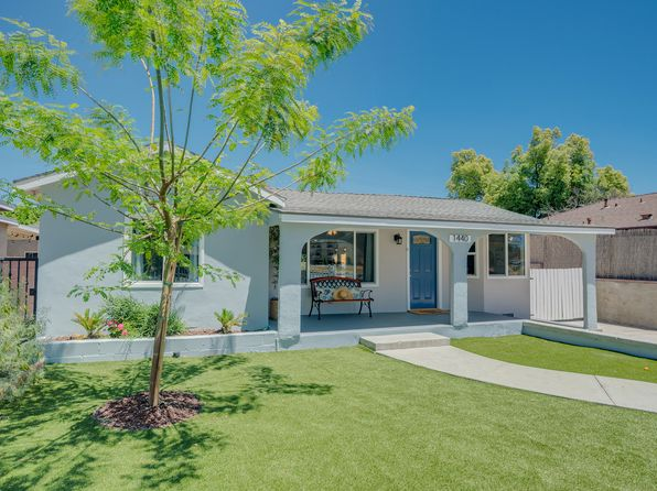 Open Area - Burbank Real Estate - 11 Homes For Sale | Zillow
