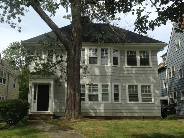 Rental Listings in Shaker Heights OH - 87 Rentals | Zillow