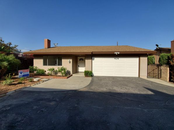Houses For Rent in San Gabriel CA - 27 Homes | Zillow