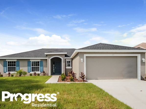 Astounding Houses For Rent In Poinciana Fl 74 Homes Zillow Interior Design Ideas Tzicisoteloinfo