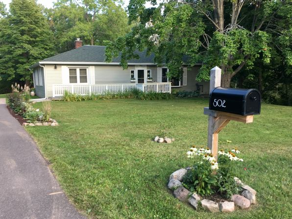 Michigan For Sale by Owner (FSBO) - 4,254 Homes   Zillow
