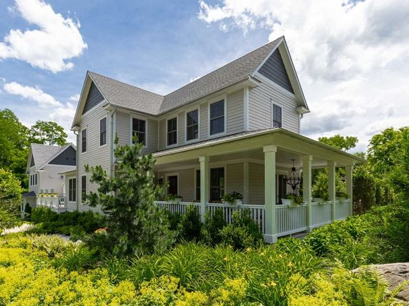 Large Farm Town Of Rhinebeck Real Estate 9 Homes For Sale Zillow