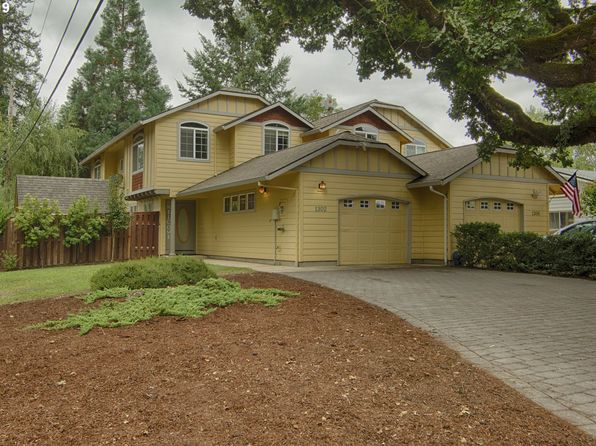 Peachy Mcminnville Real Estate Mcminnville Or Homes For Sale Zillow Interior Design Ideas Clesiryabchikinfo