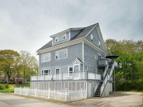 About Duplex For Sale