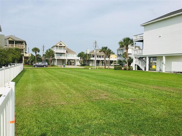 Tremendous Waterfront Galveston Real Estate Galveston Tx Homes For Home Interior And Landscaping Ymoonbapapsignezvosmurscom