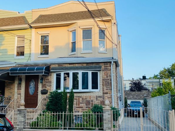 Maspeth New York For Sale By Owner Fsbo 1 Homes Zillow