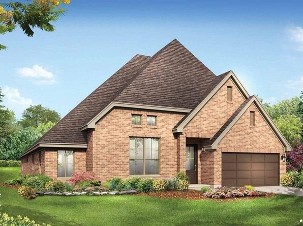 Tomball Real Estate - Tomball TX Homes For Sale   Zillow