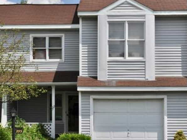 South Hill Real Estate - South Hill Ithaca Homes For Sale