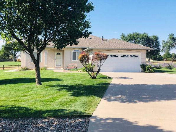 Houses For Rent in Pueblo CO - 33 Homes | Zillow