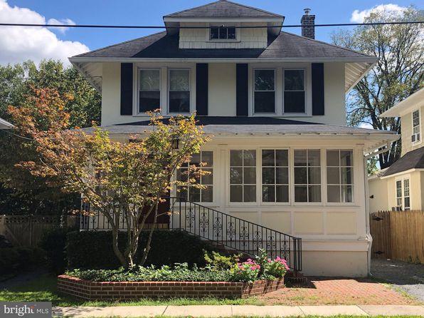 Tremendous Houses For Rent In Princeton Nj 57 Homes Zillow Download Free Architecture Designs Grimeyleaguecom