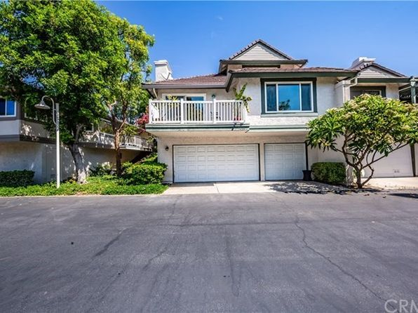 Excellent Brea Ca Single Family Homes For Sale 79 Homes Zillow Interior Design Ideas Inamawefileorg
