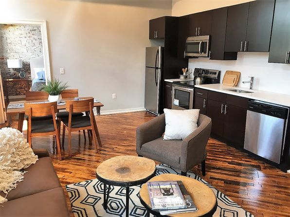 Remarkable Apartments For Rent In Philadelphia Pa Zillow Interior Design Ideas Gentotryabchikinfo