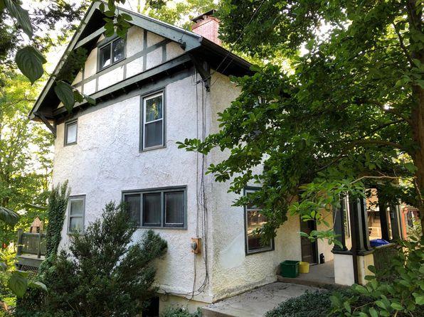 Auden Ithaca Apartment Rentals - Ithaca, NY | Zillow