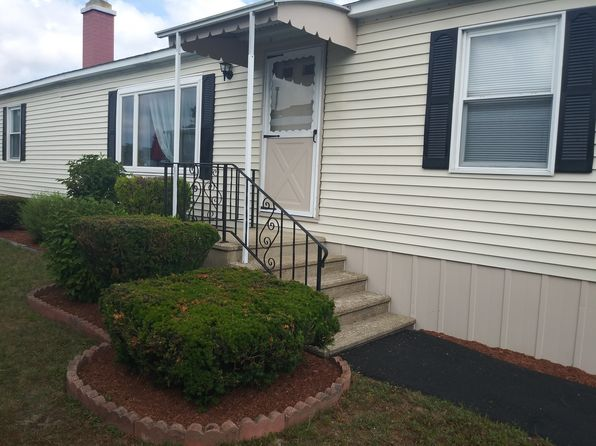 Terrific Plymouth Real Estate Plymouth Ma Homes For Sale Zillow Download Free Architecture Designs Licukmadebymaigaardcom