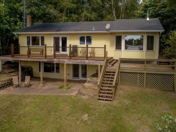 Pine River Real Estate - Pine River MN Homes For Sale | Zillow