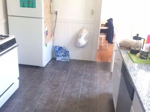 Apartments For Rent in Cambridge MA   Zillow