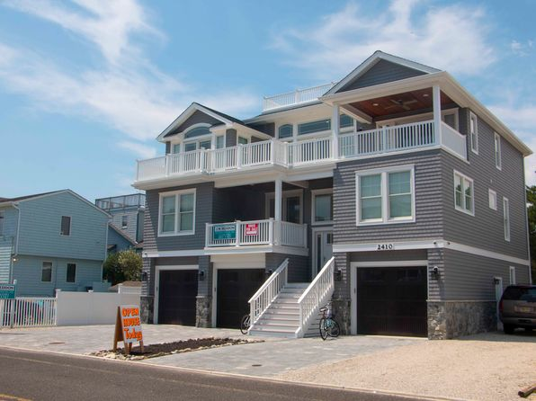 Groovy Long Beach Island For Sale By Owner Fsbo 23 Homes Zillow Interior Design Ideas Tzicisoteloinfo
